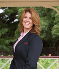 Julia Smith, Elders Real Estate - Barossa