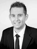 Nathan Quarrell, Magain Real Estate - Ascot Park / Glenelg / Happy Valley / Morphett Vale / Seaford / Woodcroft