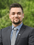 Cameron Gibson, Jellis Craig Inner North Property Management -