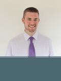 Ben Sheridan, MichaelKris Real Estate - Henley Beach (RLA 212749)