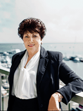 Angela Capitanio, Ray White - Cairns Central