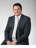Brad Raynor, Acton Projects - NEDLANDS