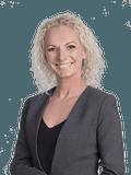 Leanne Bojarski, Freedom Property - Australia