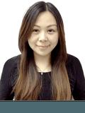 Janice Lam,