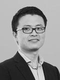Jody Zhang,
