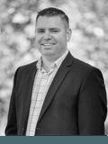 Andrew Tobin, One Agency Reeves Properties - PENRITH