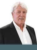 Peter Grant, The Property League - Sunshine Coast
