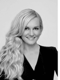 Monique Napper, One Agency Property Division - Corrimal