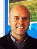 Scott Lethbridge, Garth Lisle Property Consultants - San Remo