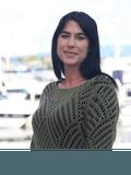 Ann-Maree White, Pettit Group  - HOPE ISLAND