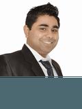 Jitender Singh,