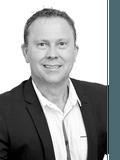 Gary Hicks, Ross & Galloway Property - Attadale