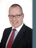 Matthew Klein, Avion Properties Edgewater - MARIBYRNONG