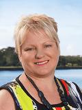 Donna Cornish,