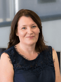 Johanne Fenton, One Agency Redcliffe - North Lakes