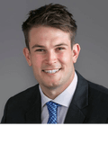 Lachlan Mudie, Klemich Real Estate - (RLA 174424)
