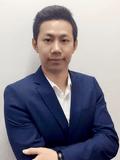 Matthew Xu,