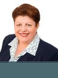 Margaret Boyden,