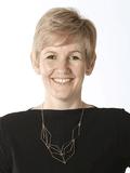 Natalie Hoye, Acton - Mount Lawley