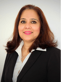 Deepa Bhattacharya,