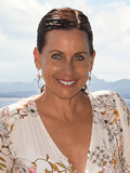 Ruth Gotterson, Byron Bay McGrath - Byron Bay