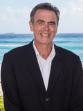 Peter Brussel, Coastal Real Estate Group - Kingscliff