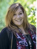 Marie Grima, Real Homes Realty - Penrith