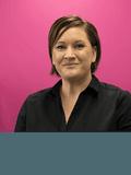 Jennifer Claxton, Nobel Realtors - Corinda