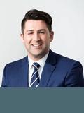 Daniel Marion, Barry Plant Frankston - FRANKSTON