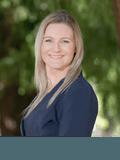Samantha Briody, Smart Property Sales and Rentals