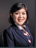 Christine Ting, Barry Plant - Box Hill