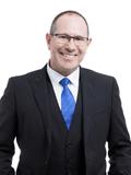 Daniel Baran, The Agency | Eastern Suburbs - Double Bay