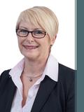 Cheryl Maybury, Lifestyle Real Estate SA - NORTH HAVEN