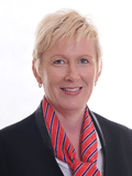 Kim Harford, McDonald Real Estate - Keysborough