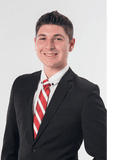 Brad Aquilina, Love Real Estate - Mill Park