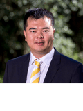Frank Su, Ray White - Mt Gravatt