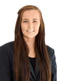 Jade Winfield, Property Central - Penrith