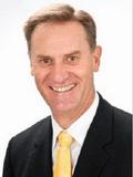Ian Shortell, Professionals Cleveland