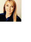 Marita Ratcliff, Blue Chip Real Estate - Burswood
