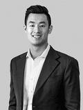 Yenson Mui, The Agency - Illawarra