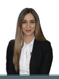 Krystelle Al Achi, Morning Property - Merrylands