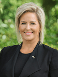 Belinda Van Suylen, Jellis Craig - Mount Waverley