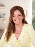 Raffaela Del Mastro, BELMAR REAL ESTATE - MORNINGTON