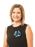 Alanna Hawkes, Harcourts Northern Suburbs - Glenorchy
