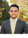 Taylor Pearce, Ray White - Ormeau