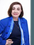 Madeleine Hicks, Madeleine Hicks Real Estate - Everton Park