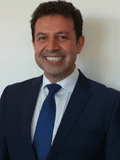 Richard Falzon, Wyndham Real Estate