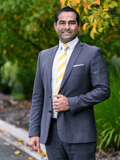 Mandeep Tyagi, Ray White - Tarneit