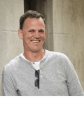 Mark Handley, Fixed Fee Property Management