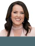 Pauline Kenny, Cairns Key Real Estate Pty Ltd - MANUNDA